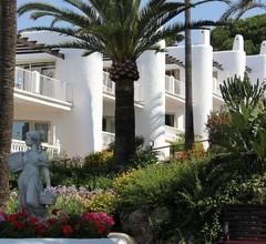 Macdonald Leila Playa Resort 2