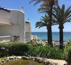 Macdonald Leila Playa Resort 1