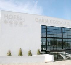 Hotel Garbi Costa Luz 1