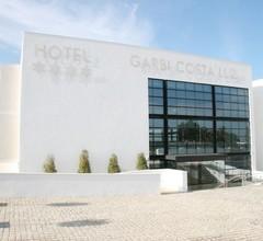 Garbi Costa Luz 1