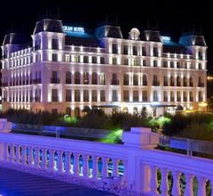 Gran Hotel Sardinero 2