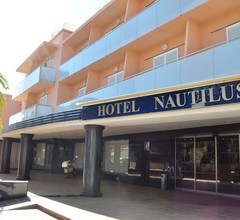 Hotel Nautilus 2
