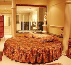 Hotel Vistabella 2
