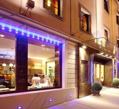 Hotel Mercure Secession Wien 2