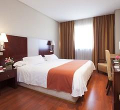 Gran Hotel Attica21 Las Rozas 1