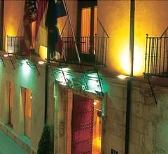 Hotel Palacio De Tudemir 1