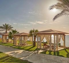 Hyatt Regency Sharm El Sheikh 2