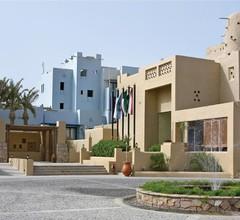 Marina Lodge At Port Ghalib 1