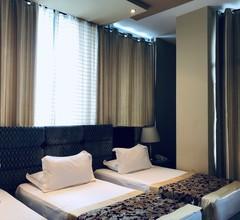 Hotel Kompleksi Arifi 2