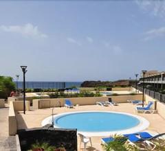 Sun Bay Villas 2