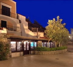 Hotel San Valentino 2