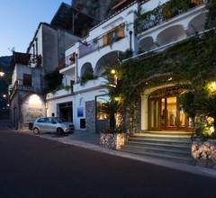 Hotel Eden Roc 2