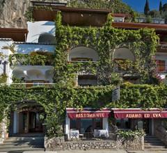 Hotel Eden Roc 1