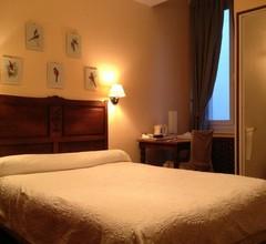 Hotel Morand 2