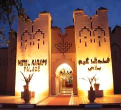 Hotel Karam Palace 1