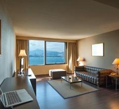 Best Western Plus Hotel Hong Kong 2