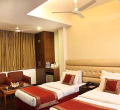 Rupam Hotel 2