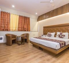 Rupam Hotel 1