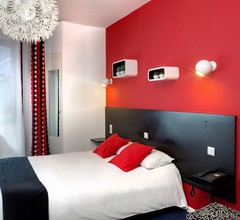 Hotel l'Octroi 2