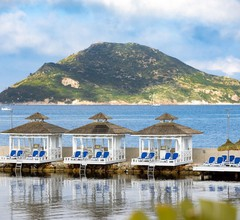 La Blanche Resort & SPA - All Inclusive 2