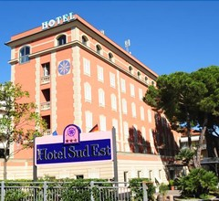 Hotel Sud Est 1