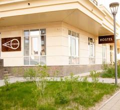 Hostel Forum 2