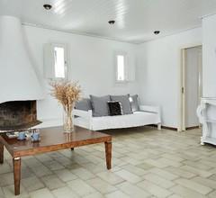 Boho Suites 2