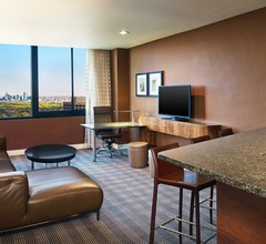 Sheraton Denver West Hotel 2