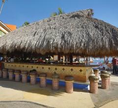 Las Palmas by the Sea - All Inclusive 2