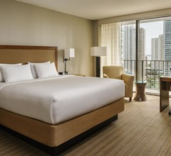 Hyatt Regency Miami 1