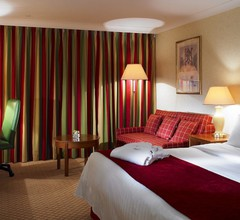 Cardiff Marriott Hotel 2