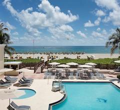 Hilton Singer Island Oceanfront Resort 2