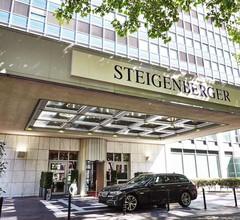 Steigenberger Hotel Köln 1