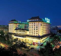 Prime Hotel Beijing Wangfujing 1