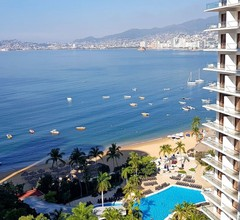 Dreams Acapulco Todo Incluido 1