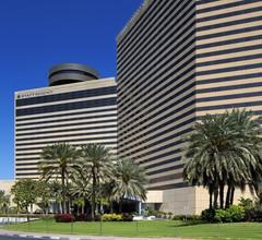 Hyatt Regency Dubai 1