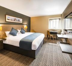 Copthorne Hotel Aberdeen 2