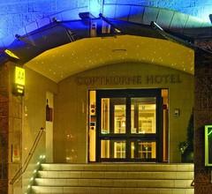 Copthorne Hotel Aberdeen 1