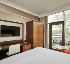 DoubleTree by Hilton Hotel London - Hyde Park 2