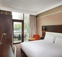 DoubleTree by Hilton Hotel London - Hyde Park 1