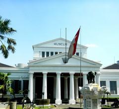 Millennium Hotel Sirih Jakarta 2