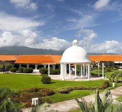 Hyatt Regency Grand Reserve Puerto Rico 2