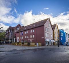 Radisson Blu Royal Hotel, Bergen 1