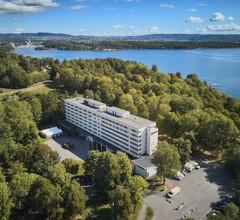 Radisson Blu Park Hotel, Oslo 1
