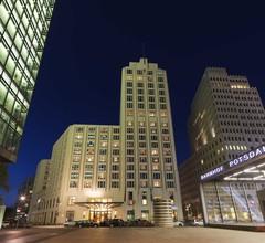 The Ritz Carlton Berlin 1