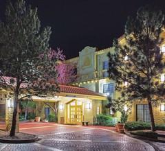 La Quinta Inn by Wyndham Denver Westminster 1