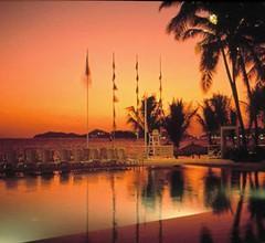 Hotel Elcano 1