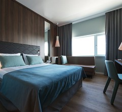 Quality Airport Hotel Stavanger 1