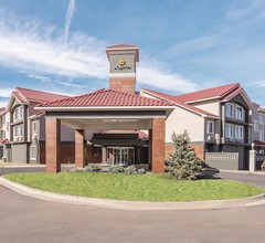 La Quinta Inn & Suites by Wyndham Denver Tech Center 2