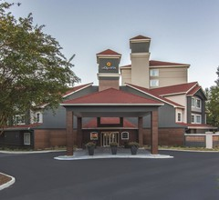 La Quinta Inn & Suites by Wyndham Denver Tech Center 1